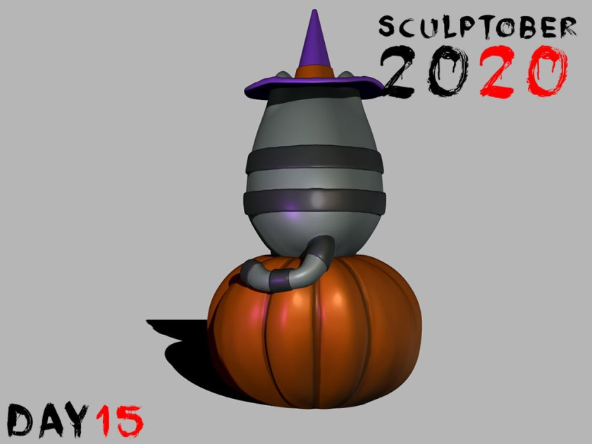 Sculptober-2020-Render-Day-15-05