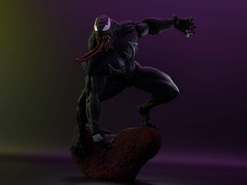 Venom3