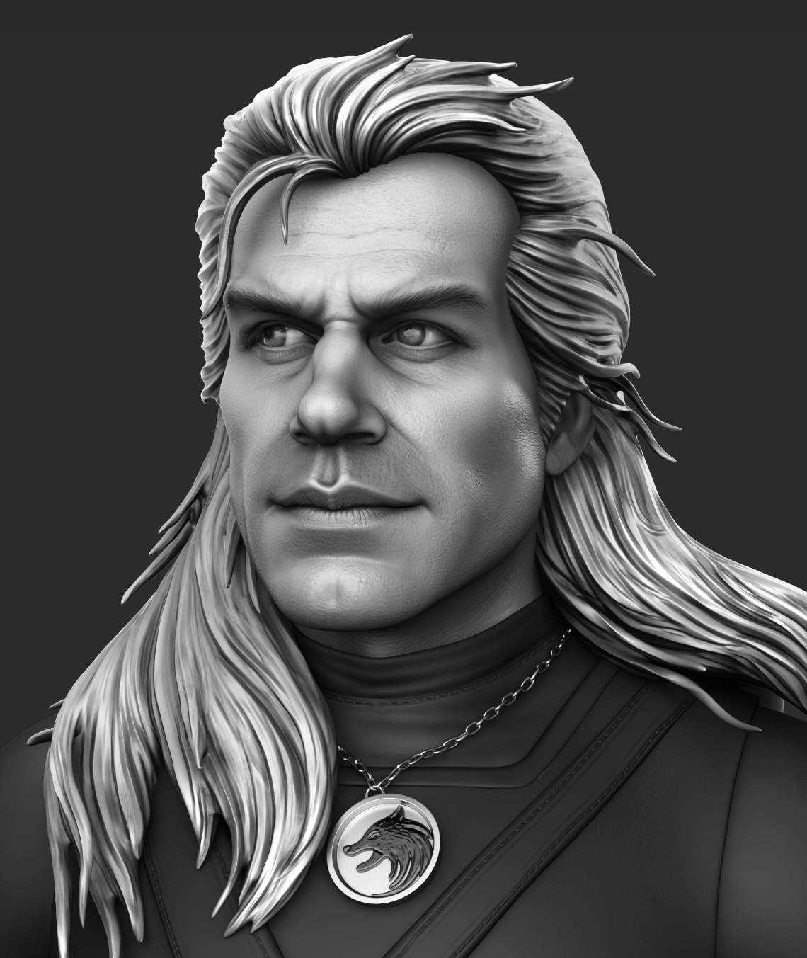 The-Witcher main1