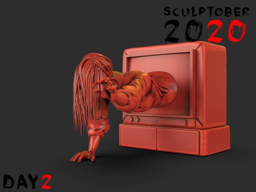 Sculptober-2020-Render-Day-02-03