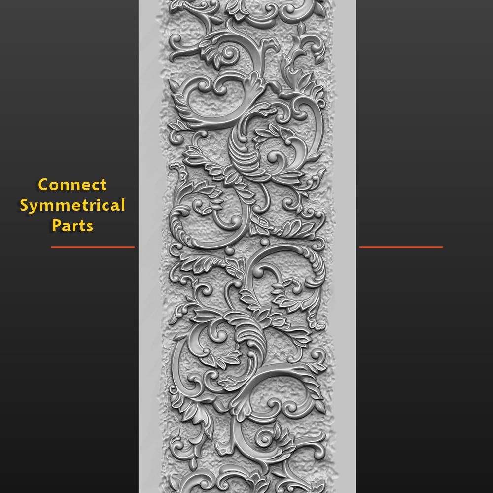Decorative-Panel-4