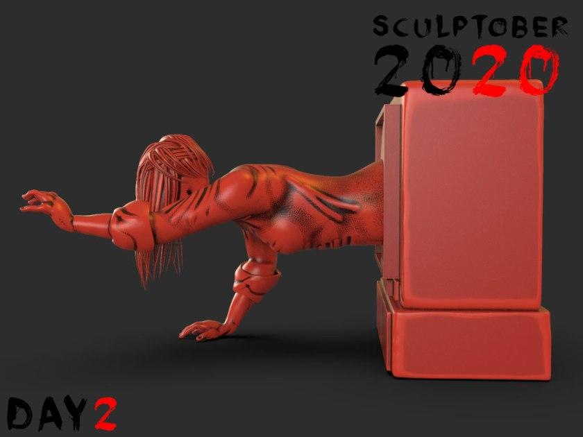 Sculptober-2020-Render-Day-02-05