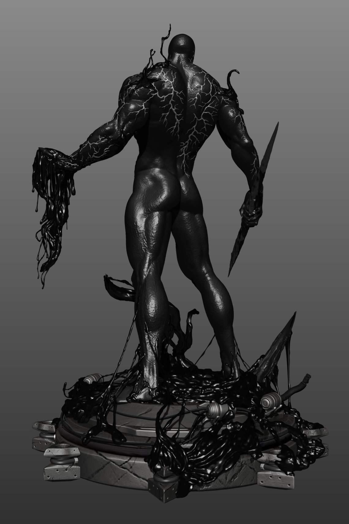 Venom_05
