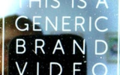 How to Make a Brand Video Stick Out