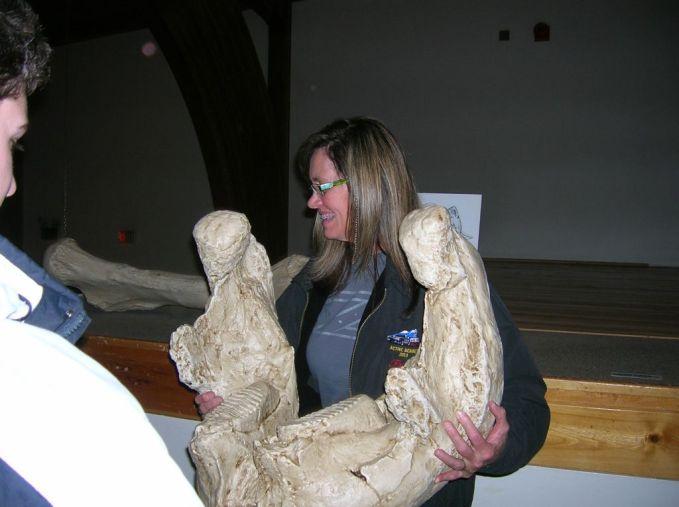 Rushmore9