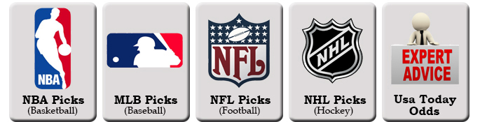 Zcode Picks Odds | Sports Picks & Odds system – Proven to