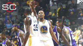 Zcode-System-Exclusive-Discount-Review-nba-Golden-State-Warriors