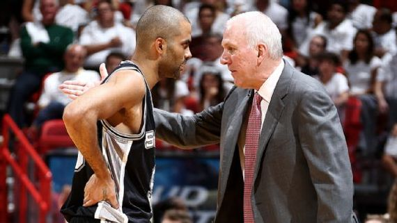 Zcode-System-Exclusive-Discount-Review-nba-Tony-Parker