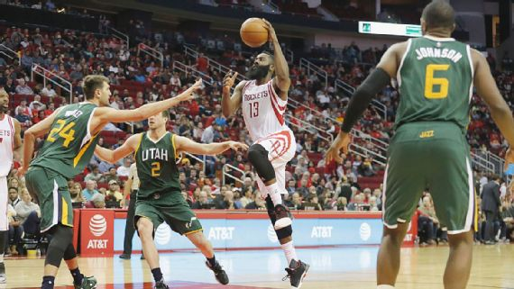 Zcode-System-Exclusive-Discount-Review-nba-James-Harden-002211116