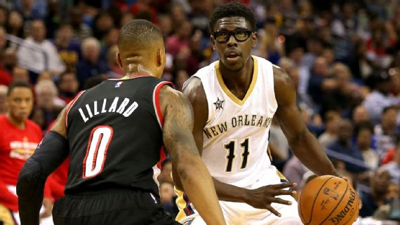 Zcode-System-Exclusive-Discount-Review-nba-Jrue-Holiday-002191116