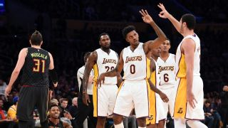 Zcode-System-Exclusive-Discount-Review-nba-Los-Angeles-Lakers-001281116