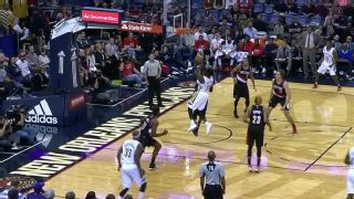 Zcode-System-Exclusive-Discount-Review-nba-New-Orleans-Pelicans-001191116