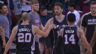Zcode-System-Exclusive-Discount-Review-nba-San-Antonio-Spurs-001131116