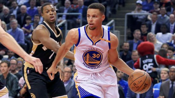 Zcode-System-Exclusive-Discount-Review-nba-Stephen-Curry-002171116