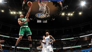Zcode-System-Exclusive-Discount-Review-nba-Boston-Celtics-003081216