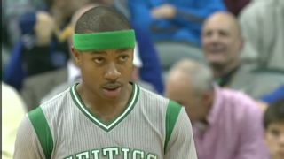 Zcode-System-Exclusive-Discount-Review-nba-Boston-Celtics-003231216