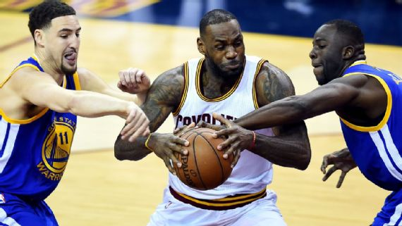 Zcode-System-Exclusive-Discount-Review-nba-Cleveland-Cavaliers-001241216