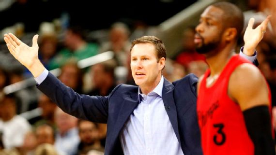 Zcode-System-Exclusive-Discount-Review-nba-Fred-Hoiberg-002261216