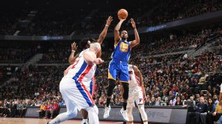 Zcode-System-Exclusive-Discount-Review-nba-Golden-State-Warriors-002241216