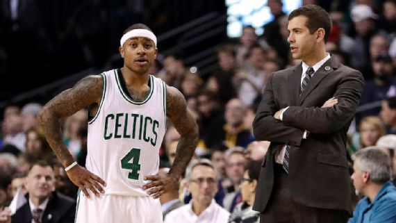 Zcode-System-Exclusive-Discount-Review-nba-Isaiah-Thomas-004171216