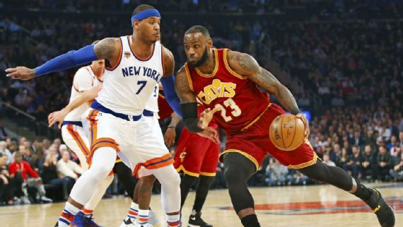 Zcode-System-Exclusive-Discount-Review-nba-LeBron-James-002081216