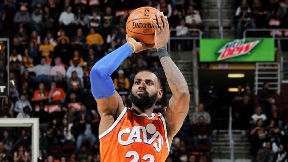 Zcode-System-Exclusive-Discount-Review-nba-LeBron-James-002101216