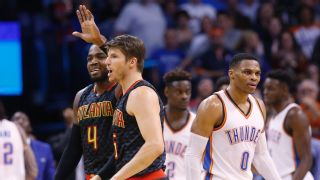 Zcode-System-Exclusive-Discount-Review-nba-Oklahoma-City-Thunder-001201216