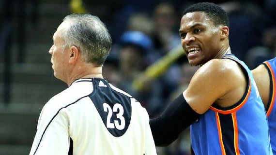 Zcode-System-Exclusive-Discount-Review-nba-Russell-Westbrook-002301216