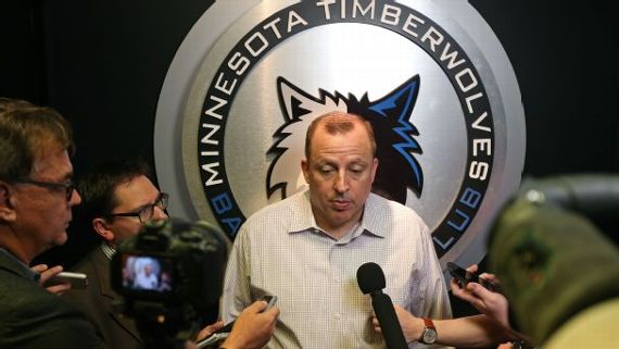 Zcode-System-Exclusive-Discount-Review-nba-Tom-Thibodeau-002131216