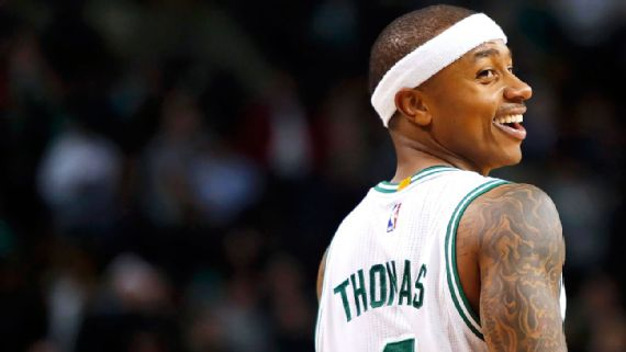 Zcode-System-Exclusive-Discount-Review-nba-Isaiah-Thomas-001030117
