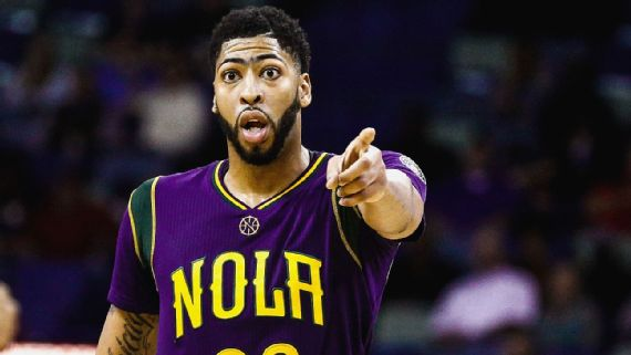 Zcode-System-Exclusive-Discount-Review-nba-Anthony-Davis-002070217