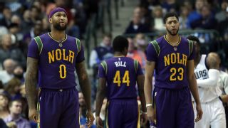 Zcode-System-Exclusive-Discount-Review-nba-New-Orleans-Pelicans-001270217
