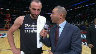 Zcode-System-Exclusive-Discount-Review-nba-San-Antonio-Spurs-001250217