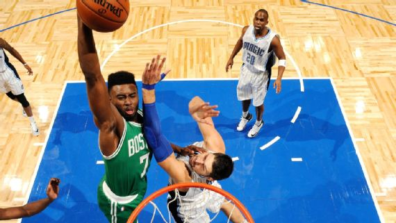 Zcode-System-Exclusive-Discount-Review-nba-Boston-Celtics-001120317