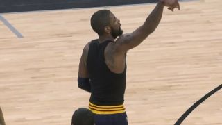 Zcode-System-Exclusive-Discount-Review-nba-Cleveland-Cavaliers-001290317