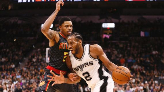 Zcode-System-Exclusive-Discount-Review-nba-Kawhi-Leonard-002140317