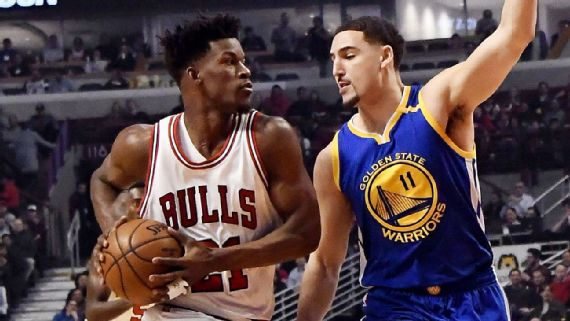 Zcode-System-Exclusive-Discount-Review-nba-Klay-Thompson-002040317