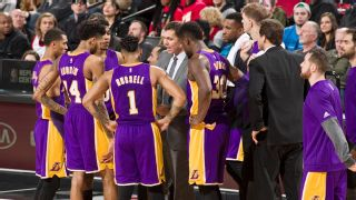 Zcode-System-Exclusive-Discount-Review-nba-Los-Angeles-Lakers-001210317