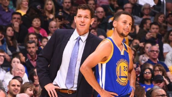 Zcode-System-Exclusive-Discount-Review-nba-Luke-Walton-003210317