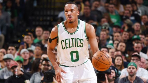 Zcode-System-Exclusive-Discount-Review-nba-Avery-Bradley-002190417
