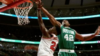 Zcode-System-Exclusive-Discount-Review-nba-Boston-Celtics-001160417