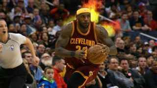 Zcode-System-Exclusive-Discount-Review-nba-Cleveland-Cavaliers-001150417