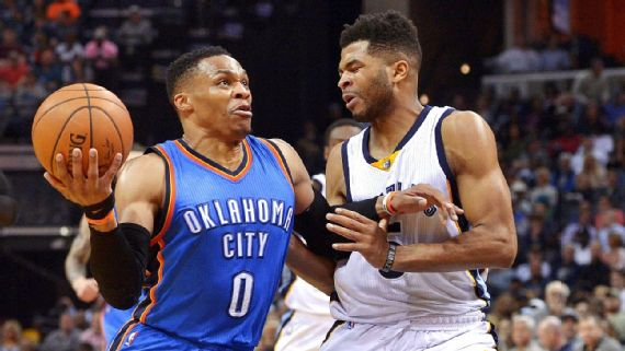 Zcode-System-Exclusive-Discount-Review-nba-Oklahoma-City-Thunder-002070417