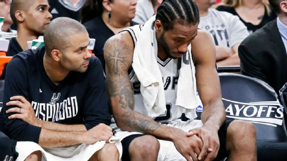 Zcode-System-Exclusive-Discount-Review-nba-Tony-Parker-002020517
