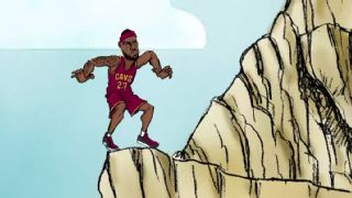 Zcode-System-Exclusive-Discount-Review-nba-Cleveland-Cavaliers-001140617