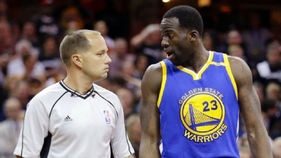 Zcode-System-Exclusive-Discount-Review-nba-Draymond-Green-002120617