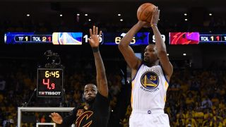 Zcode-System-Exclusive-Discount-Review-nba-Golden-State-Warriors-001060617