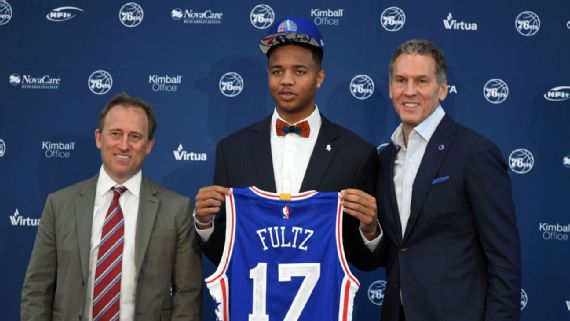 Zcode-System-Exclusive-Discount-Review-nba-Markelle-Fultz-002060717