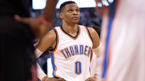 Zcode-System-Exclusive-Discount-Review-nba-Oklahoma-City-Thunder-001250817