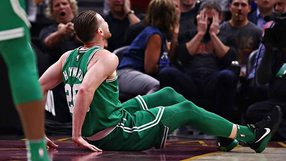 Zcode-System-Exclusive-Discount-Review-nba-Boston-Celtics-001300118